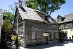 the-oldest-wooden-schoolhouse